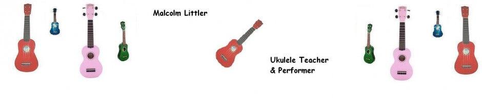 Previous Songs Of The Week Uke Tutor